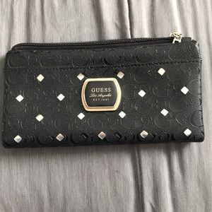 Other - Guess wallet